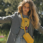 Borse per teenager: M&A Young by MIA
